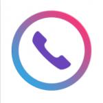Hiya - caller id