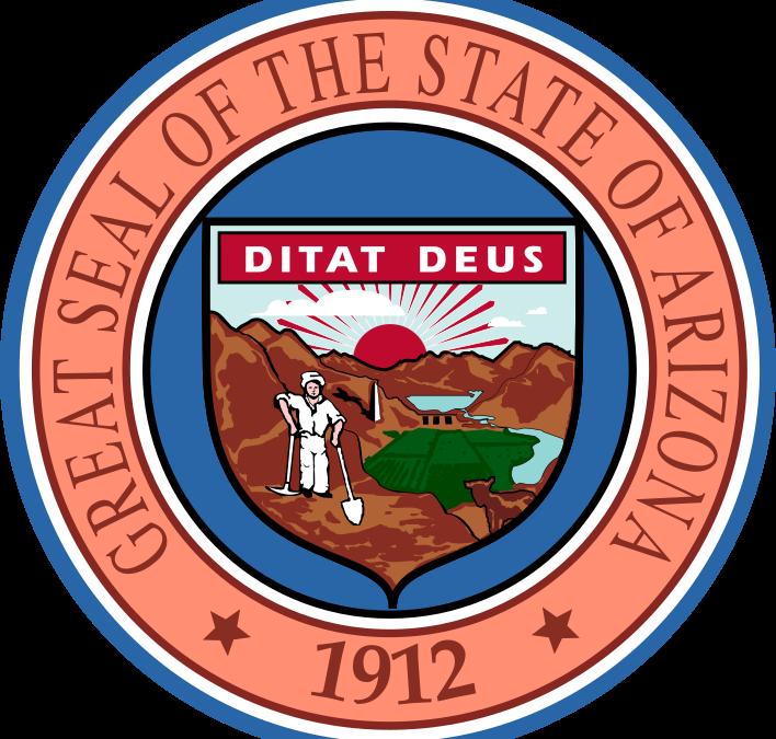 Arizona License Plate Lookup