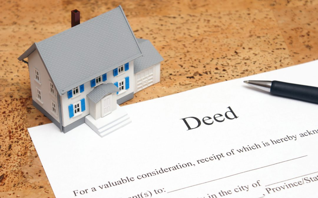 How Do I Verify The Owner Of a Property