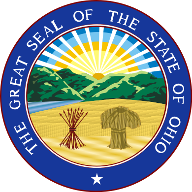 Ohio License Plate Lookup