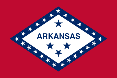 Arkansas Background Check