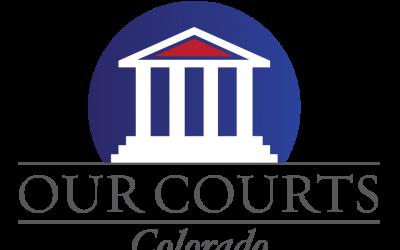 Colorado Court Records