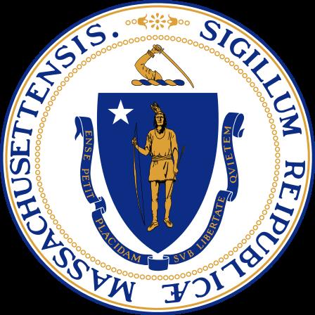 Massachusetts License Plate Lookup