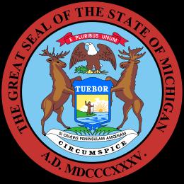 Michigan License Plate Lookup