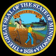 Minnesota License Plate Lookup