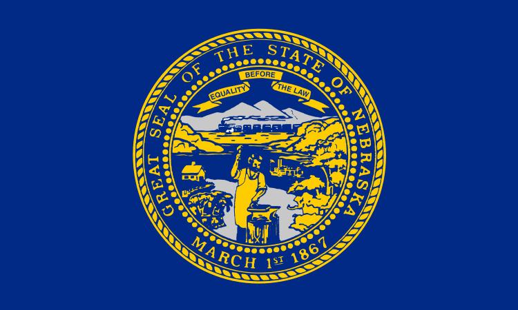Nebraska Background Check