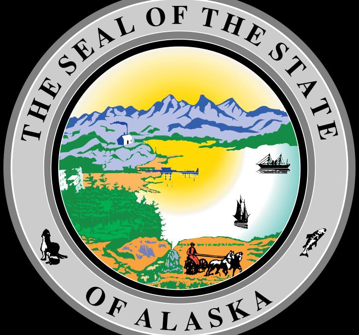 Alaska License Plate Lookup