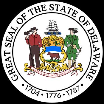 Delaware License Plate Lookup
