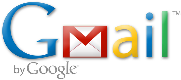 Find Out Who Owns a Gmail Account In Under 1 Min - Owner