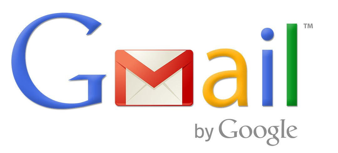 How Do I Find a Gmail Address For Someone