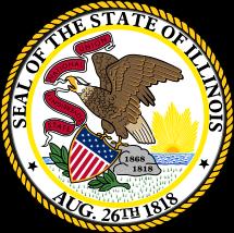 Illinois License Plate Lookup