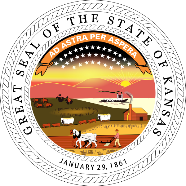 Kansas License Plate Lookup