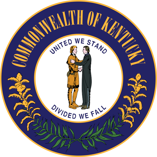Kentucky License Plate Lookup