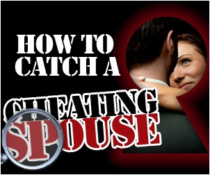 How To Catch a Cheater With a Deep Web Search