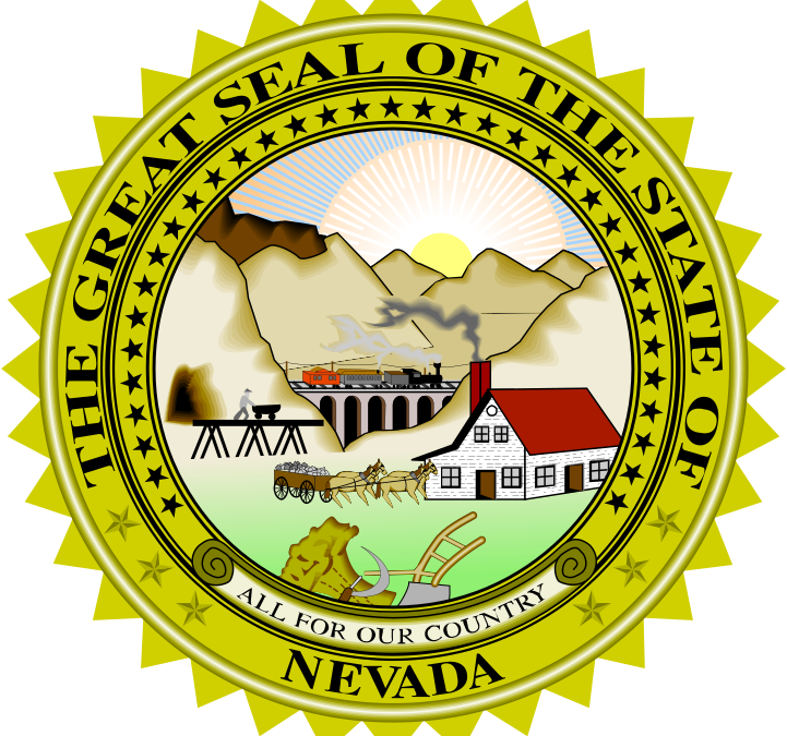 Free Nevada Reverse License Plate Number Lookup - Search