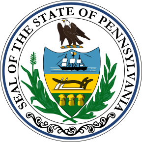 Pennsylvania License Plate Lookup