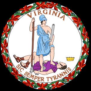 Virginia License Plate Lookup