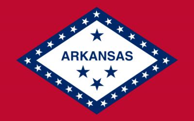Arkansas Background Check