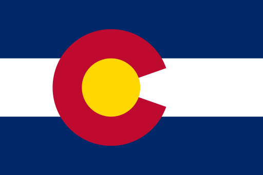 Colorado Background Check