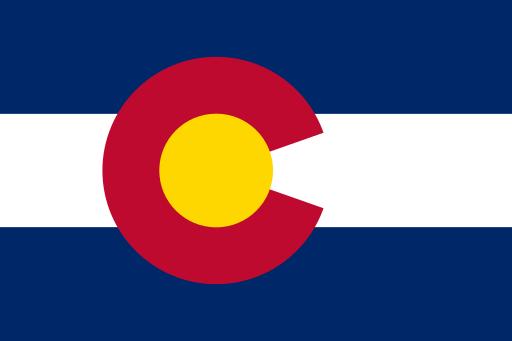 Colorado Background Check