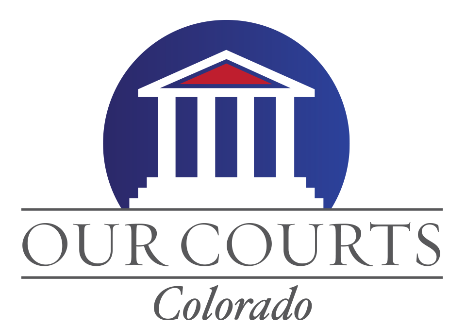 Colorado Court Records