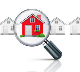 How To Find The Owner of a Rented Property
