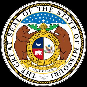 Missouri License Plate Lookup