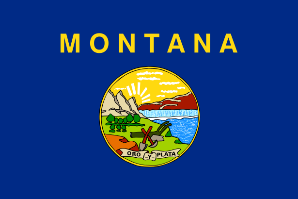 Montana Background Check